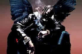 Nick Knight Interview <b>Travis Scott Birds</b> Album Cover | HYPEBEAST