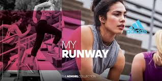 Image result for adidas campaign 2016