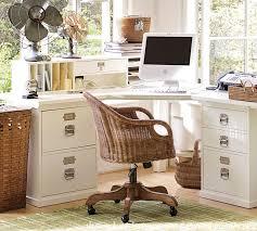 bedford corner desk bedford shaped office desk