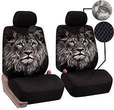 5-seat seat Cover <b>Cartoon car</b> seat Cover <b>Cute</b> Four Seasons Linen ...