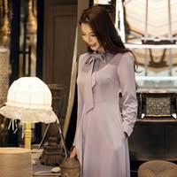 <b>Maxi</b> Long New Year <b>Dress</b> Online