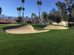 mike crawford cgcs on excellent attention to detail by mike crawford cgcs on excellent attention to detail by gcs tim putnam at la quinta cc the course is dialed in for the cbgolfchallenge