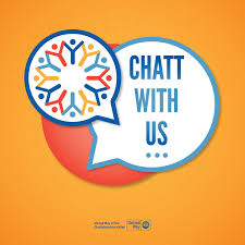 Chatt With Us