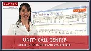 unity call centre agent supervisor and wallboard apps for unity call centre agent supervisor and wallboard apps for broadsoft