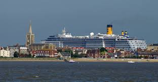 Image result for harwich