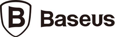 <b>Baseus</b> — Каталог товаров — Яндекс.Маркет