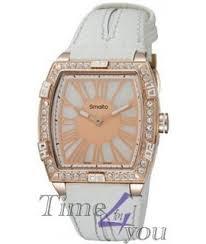 <b>Smalto ST4L002L0041</b> Купить женские наручные <b>часы</b> с доставкой