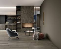 <b>Ступень Italon Room</b> Floor Project Блэк Стоун 120 <b>Угловая</b> Левая ...