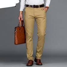 <b>Hot Sale 2018</b> New Fashion Men's Casual Pants Joggers Male ...