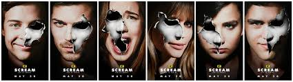 Scream Temporada 2 : Noticias,Fotos y Promos Images?q=tbn:ANd9GcSC4glpl1UVYCdTaLDDwfKzS6162tXFQvrSxUXU6GpdNQ1HaS0YSQ
