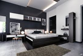 bedroom ideas with dark grey walls bedroom gray walls