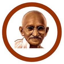 Gandhi – An Autobiography - Android Apps on Google Play