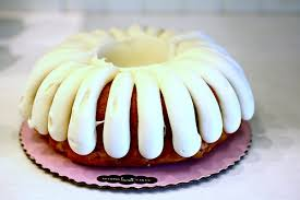 Image result for nothing bundt cake red velvet