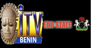 Image result for edo broadcasting service