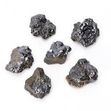 Купить <b>образцы</b> из <b>Гематита</b>. Магазин натуральных камней ...