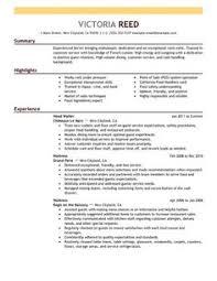 resume examples   resume builder  livecareer   resume   pinterest    resume examples   resume builder  livecareer
