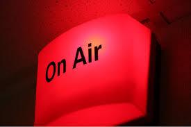 «Как это работает»: <b>радио</b> — конец прекрасной эпохи / Блог ...