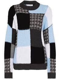<b>Designer</b> Clothing For Men - Farfetch