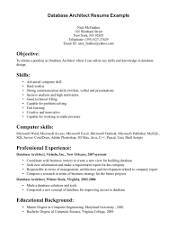 journalism resume template tk journalism resume template 24 04 2017