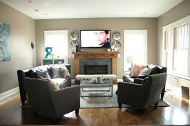 best way to layout living room furniture in simple innovative basic innovative furniture small