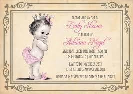 royal baby shower invitations net royal baby shower invitations templates ideas invitations baby shower invitations