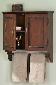 wall cabinets for bathroom bathroom bathroom wall storage cabinet