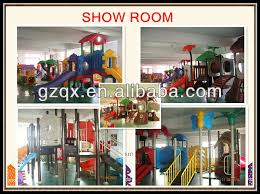 china cheap price round plastic table and chair set for kidsdeskprescholl furniture china ce approved office furniture