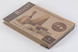 Купить <b>Набор для сыра REGENT</b> Inox Linea с доставкой по ...