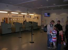 Aeroporto di Akureyri