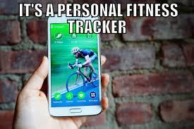 fitness.png via Relatably.com