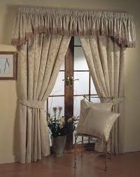 room curtains catalog luxury designs: elegant timeless classic it will give a stunning finish to any