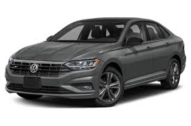 <b>Volkswagen</b> Jetta Models, Generations & Redesigns | <b>Cars</b>.com
