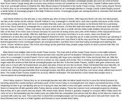Narrative      rd person   Cheap essay online descriptive essay example rd person