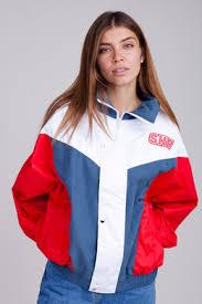 Разноцветные распродажа женской одежды - купить в Москве ...