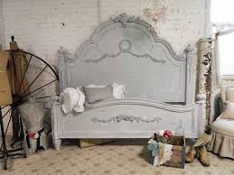 unique grey shabby chic bedroom furniture 17 with a lot more inspiration interior home design ideas chic bedroom furniture shabbychicbedroomfurniturejpg