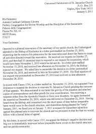 best college admission essay openers good hooks for essays fc nursing graduate school essay reportthenews web fc com nursing graduate school