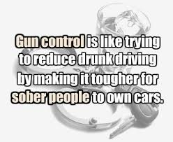 Gun Control buy an essay online Is the recession really over essay help online