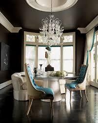 Pareti Interne Color Nocciola : Il soffitto u archidipity