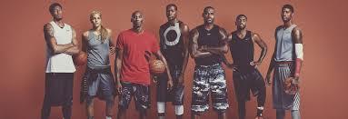 <b>Спортивная</b> одежда