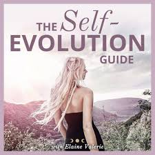 The Self-Evolution Guide