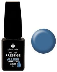 Купить Гель-лак <b>planet nails</b> Prestige Allure, 8 мл по низкой цене с ...