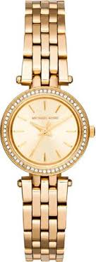 <b>Часы MICHAEL KORS MK3295</b> - купить, цена 6500 грн с ...