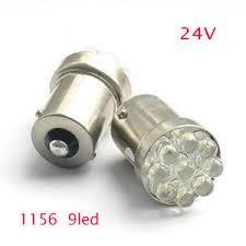 bulb g18 — международная подборка {keyword} в категории ...