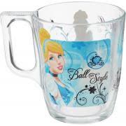 <b>Кружки</b>, чашки детские — купить в интернет-магазине Мистер Дом
