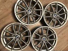 <b>v</b>-<b>spoke</b> - Купить шины, <b>диски</b> и <b>колёса</b> в Москве — Недорогие б/у ...