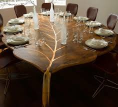 chair dining room tables rustic chairs: wooden dining table designs modern youtube