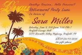retirement party invitation template upfashiony com retirement invitations diagrams wedding invitation
