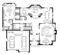 Plan Drawing House Floor Plans Earthbag Tiny House Plans Green    Awesome Square House Plans Modern House Floor Plan Amusing House Plans Comely Martin Bird House Plans