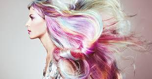<b>Укладка волос муссом</b>: как быстро сделать красивую прическу