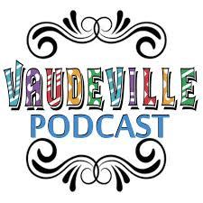 Prairie Vaudeville